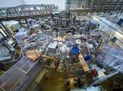 nuevo revolucionario paso hacia fusión nuclear sostenida como fuente energía