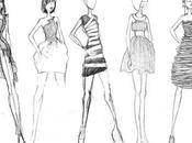 Categorías Fashion Bloggers