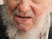 Elegido Fidel Castro delegado Congreso Partido Comunista Cuba