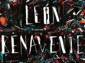 León Benavente pegan fuerte 'Tipo