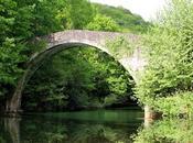 Puente Reparacea