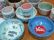 Planazo para finde: cerámica buen