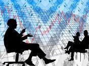 Dirección financiera: diagnóstico económico financiero.