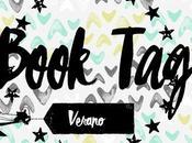 Book Verano
