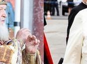 papa Francisco patriarca iglesia ortodoxa rusa encontrarán Cuba