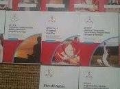 Reunión Informativa: Cursos Formativos Orientados Acreditación Instructor Yoga Junta Andalucía, APROIFIAN IAYoga.