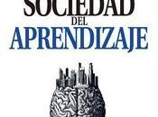 """creación sociedad aprendizaje"""", Joseph Stiglitz Bruce Greenwald"""