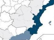 Cómo llegó mosquito tigre España
