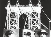 Gangs Nueva York