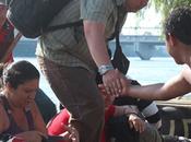 Ee.uu. llama migrantes desistir peligrosos viajes visas