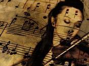 Beneficios Escuchar Música Clásica