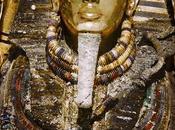 ¿Has Escuchado Hablar Sobre Tumba Tutankamón?