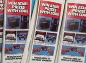 """Pepsi Invader Coca Cola Kid: """"Guerra gaseosas bits"""""""