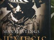 NÉMESIS. Hastings (2007)