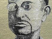 Biblioteca Ilustrada Fundación Enrius. Famosos artistas plásticos, Ramiro Rasguño