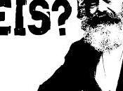 Karl Marx actualidad…