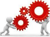 nuevo pacto negocios: conferencias línea emprendimiento internacional