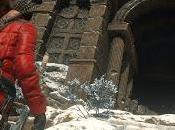 Rise Tomb Raider vende copias Xbox