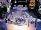 [RCi] Star Wars Episodio Imperio Contraataca