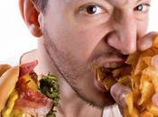 Trastorno atracones: Evitar trastorno alimentación