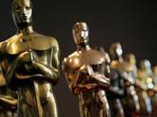 Oscars 2016: nominados