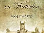 corazones Waterloo. Violeta Otin