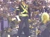 actuaciones musicales recordadas Super Bowl