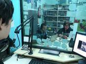 Podcast Expediente Altramuz Episodio Piloto