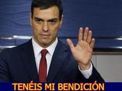 PSOE DANDO LECCIONES HONESTIDAD, @JSobrevive