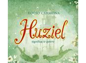 #Reseña Huziel significa quiero