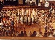 Inquisición América
