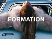 Beyoncé estrena nuevo single sorpresa, 'Formation'