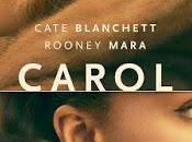 Carol (2015): universal específico