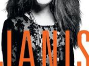 "Crítica ""Janis: Little Girl Blue"", dirigida Berg"