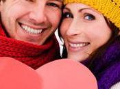 Valentín Balneario Panticosa