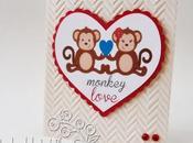 Tarjetas Amorosas Semana Valentín!!