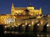 Córdoba, Madrid París, ciudades buscadas para irse hotel invierno