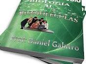 Guía Biología: biomoléculas