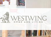 Sorteo westwing home living