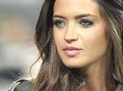 Sara Carbonero dará segundo hijo Madrid