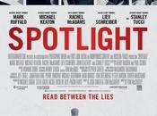 Crítica: Spotlight (2015)