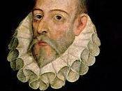 Aniversario muerte Miguel Cervantes
