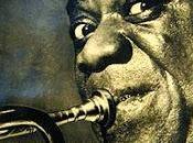 LIBRO: MÚSICA PARA LEER, Historia Verdadero Jazz