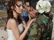 Este fotógrafo sirio busca detener injusticia difundir amor