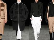 mejores colecciones moda presentadas Barcelona Fashion FW16