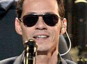 Marc Anthony insulta Donald Trump