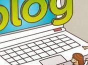 blogs argentinos para leer. 2016. Estamos