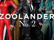"""Crítica """"Zoolander No.2"""", dirigida Stiller"""