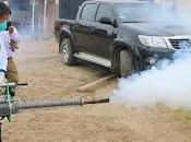 Unir fuerzas ante posible llegada virus zika región lima…