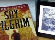 Pilgrim (Terry Hayes)
